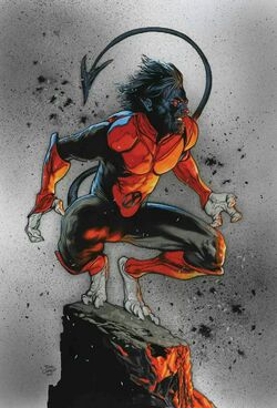 X-Men Red Vol 1 2 Textless.jpg