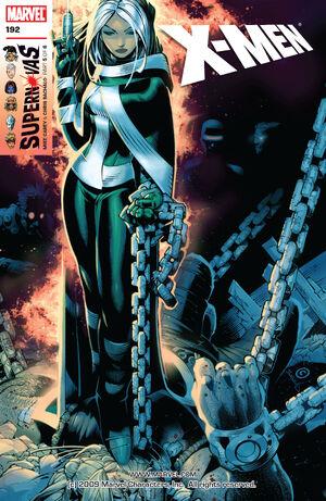 X-Men Vol 2 192.jpg