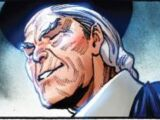 Zheng Yi (Earth-616)