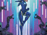 Virginia Potts (Earth-616)