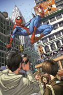 400px-Spiderman005