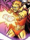 Adam Warlock (Earth-Unknown)