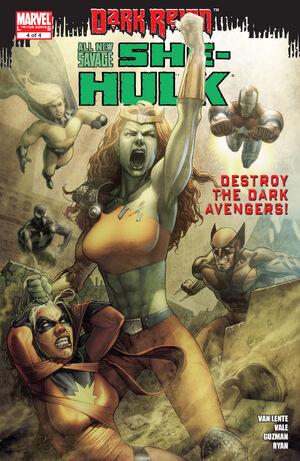 All-New Savage She-Hulk Vol 1 4.jpg