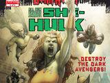 All-New Savage She-Hulk Vol 1 4