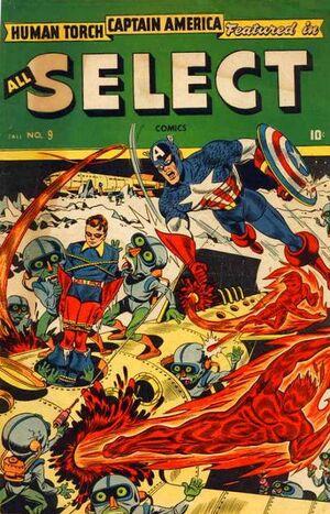 All Select Comics Vol 1 9.jpg