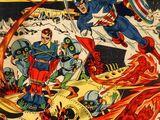 All Select Comics Vol 1 9
