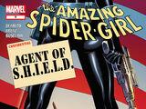 Amazing Spider-Girl Vol 1 9