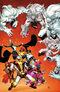 Amazing X-Men Vol 2 12 Textless.jpg