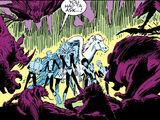 Ani-Mates (Earth-616)