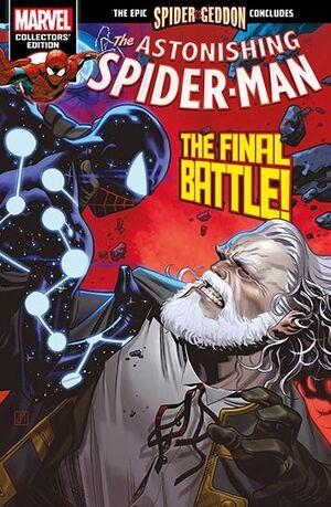 Astonishing Spider-Man Vol 7 45.jpg