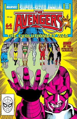 Avengers Annual Vol 1 17.jpg