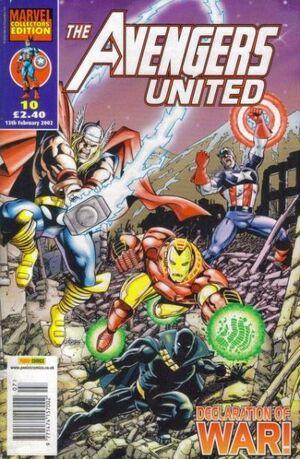 Avengers United Vol 1 10.jpg