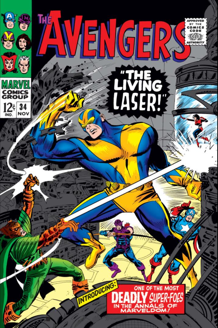 Avengers Vol 1 34.jpg