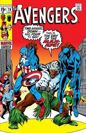Avengers Vol 1 78.jpg