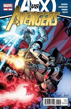 Avengers Vol 4 26.jpg