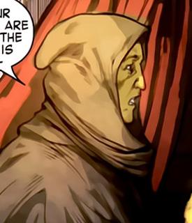 Barroas (Earth-616)