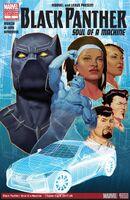 Black Panther Soul of a Machine Vol 1 8