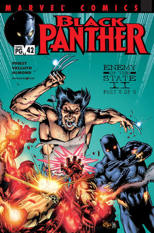 Black Panther Vol 3 42.jpg