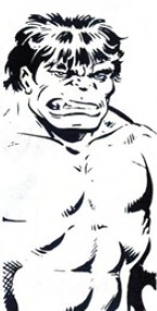 Bruce Banner (Earth-8610)