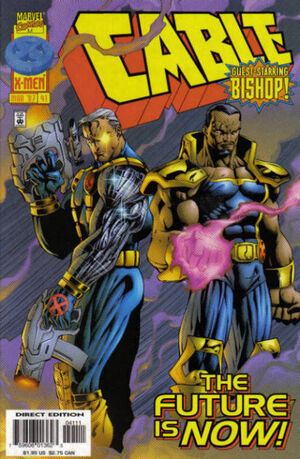 Cable Vol 1 41.jpg