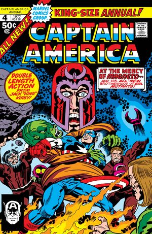 Captain America Annual Vol 1 4.jpg