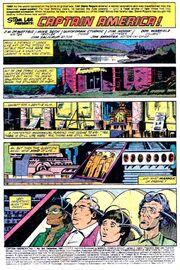 Captain America Vol 1 264 001.jpg