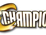 Champions Vol 2