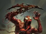 Cletus Kasady (Earth-TRN461)