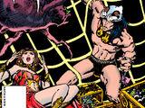 Conan Classic Vol 1 4