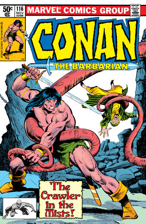 Conan the Barbarian Vol 1 116.jpg