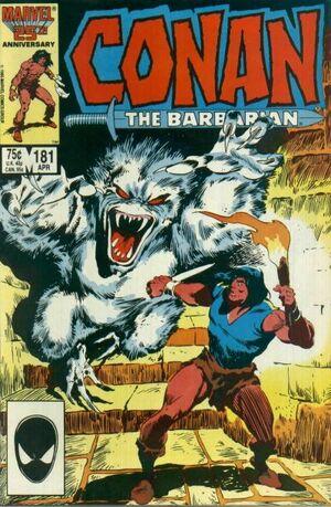 Conan the Barbarian Vol 1 181.jpg