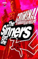 Criminal The Sinners Vol 1 1