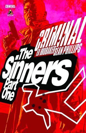 Criminal The Sinners Vol 1 1.jpg