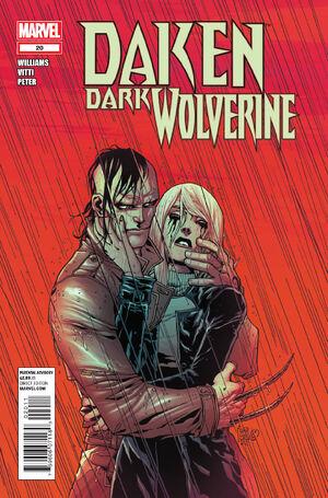 Daken Dark Wolverine Vol 1 20.jpg