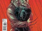 Daken: Dark Wolverine Vol 1 20