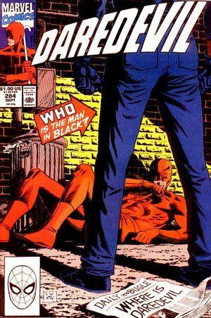 Daredevil Vol 1 284.jpg