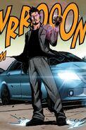 David Bond (Earth-616) from Invincible Iron Man Vol 1 594 001