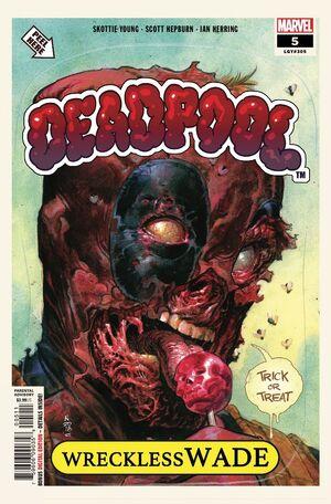 Deadpool Vol 7 5.jpg