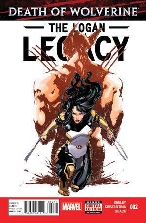 Death of Wolverine The Logan Legacy Vol 1 2.jpg