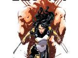 Death of Wolverine: The Logan Legacy Vol 1 2