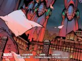 Decimation: House of M - The Day After Vol 1 1