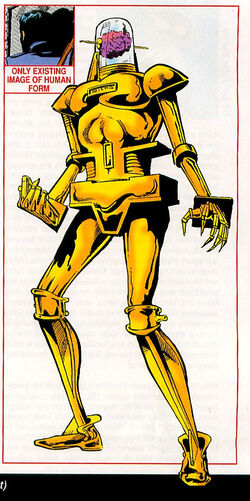 Doctor Sun (Earth-616) from Official Handbook of the Marvel Universe Vol 2 17 001.jpg