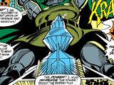 Ducktor Doom (Earth-905237)