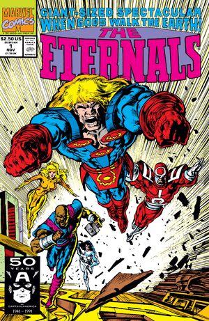 Eternals The Herod Factor Vol 1 1.jpg