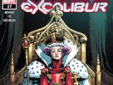 Excalibur Vol 4 17