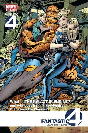 Fantastic Four Vol 1 561.jpg