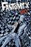 Fantomex MAX Vol 1 3 Textless