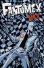 Fantomex MAX Vol 1 3 Textless.jpg