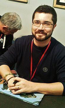Gabriele Dell'Otto.jpg