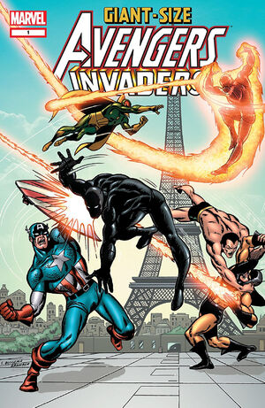 Giant-Size Avengers Invaders Vol 1 1.jpg